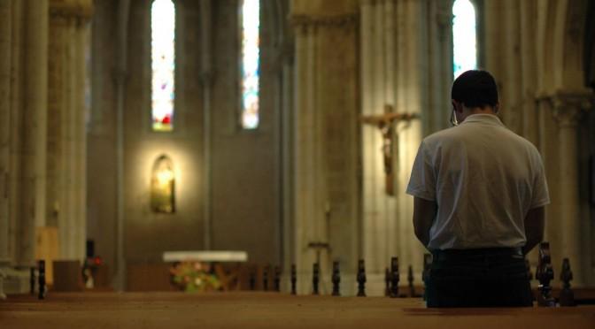 30e-dimanche-ordinaire-c-prier-en-verite