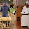 Travailler ou prier ? Avec les Pères du désert… 5/5